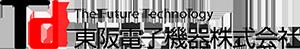 東阪電子機器