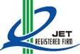 JET registered firm